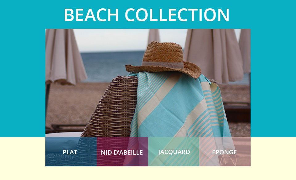 All by FOUTA Beach, fouta plage, serviette de plage, fouta france, fouta pro, by fouta, all by fouta, fouta plate, fouta plat, fabrication des foutas, fournisseur de fouta